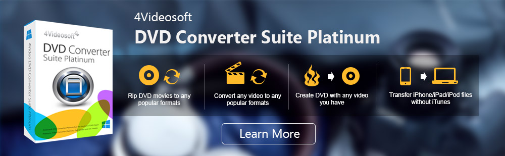 best dvd converter software